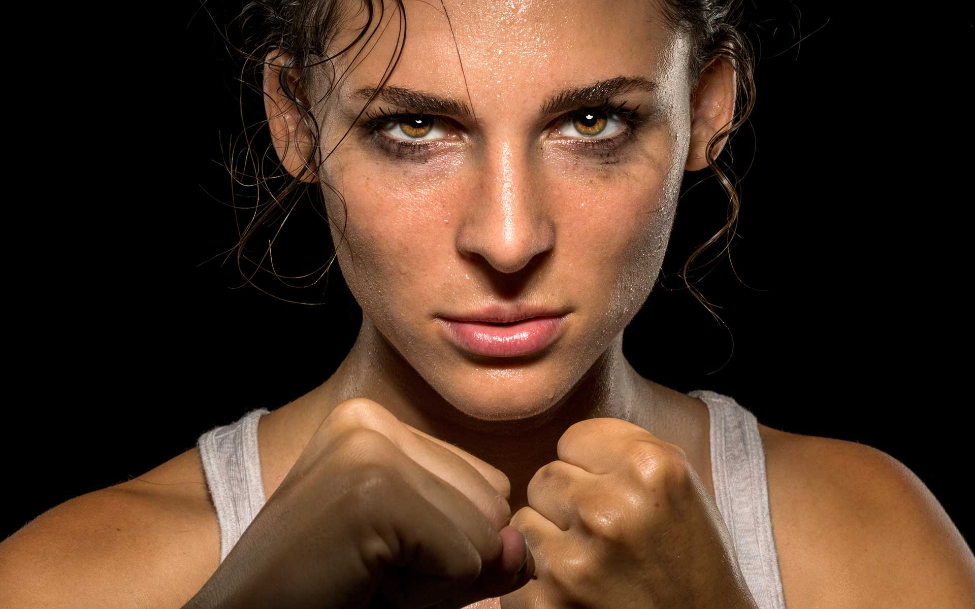 What are the differences between Assault and Self-Defense?