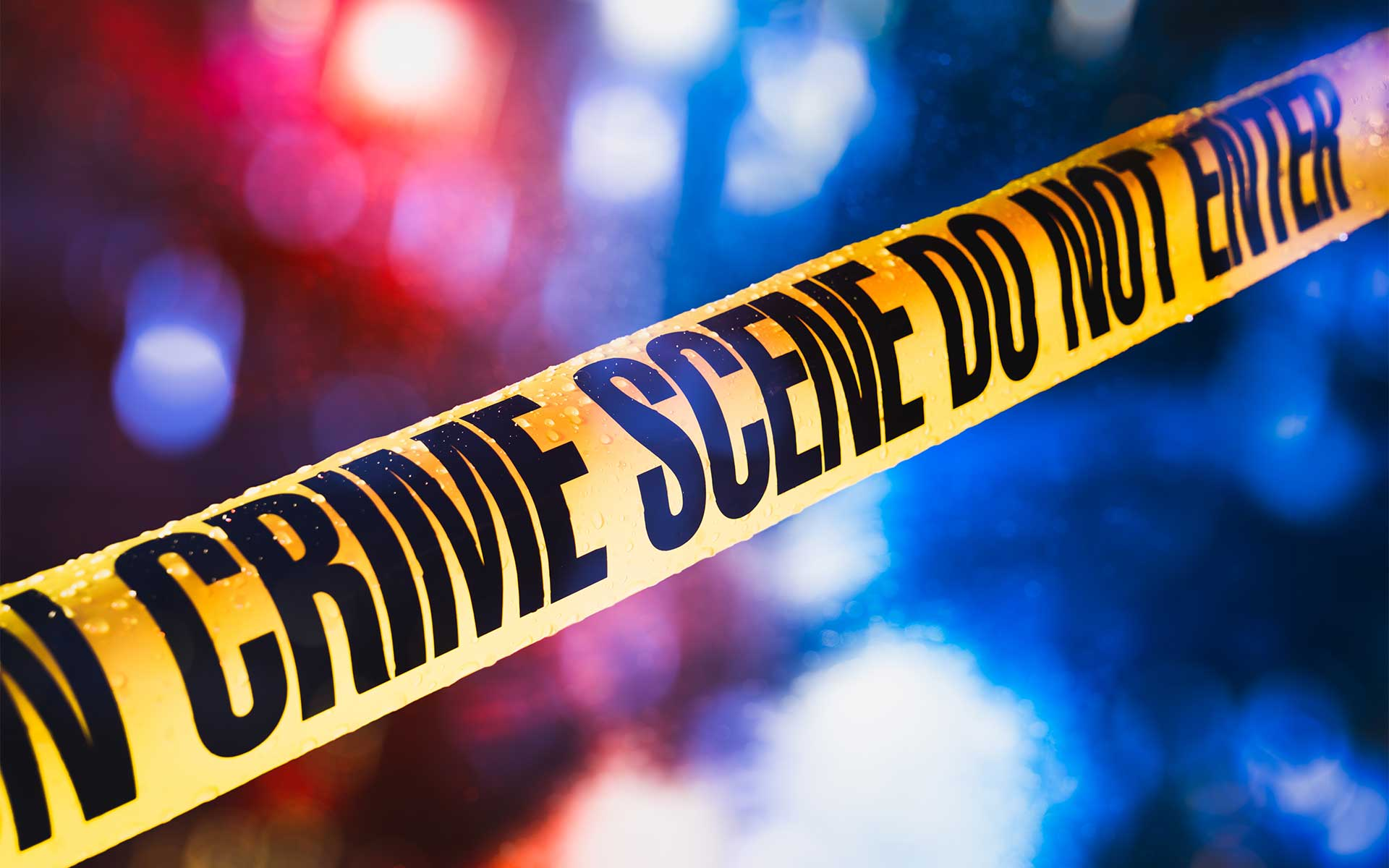 The Difference Between Murder, Manslaughter, and Homicide Under Texas Law